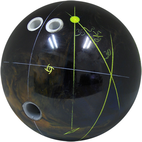 Storm anarchy bowling balls free shipping click to enlarge voltagebd Image collections